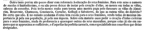 cabral 4.png