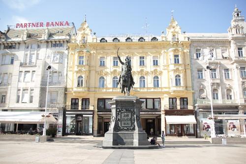 _MG_9915 Zagreb
