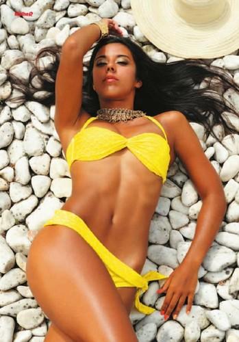 Daniela Ribeiro 3.jpg
