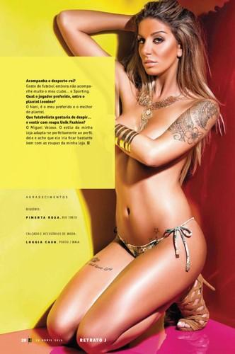 Joana Ferreira 11