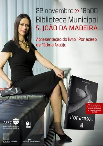 02 - S_J_Madeira - convite.jpg