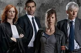 series-tv.premiere.fr - engrenages.saison 5.jpg
