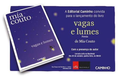 Mia_Couto_-_Vagas_e_lumes.jpg