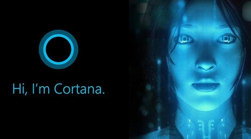 CortanaHero.jpg