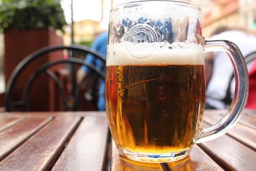 IMG_1665 Praga