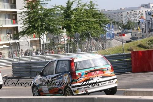 Circuito de Vila Real sexta 2015 (27).JPG