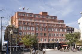 Hotel Quality Inn Porto 01.png