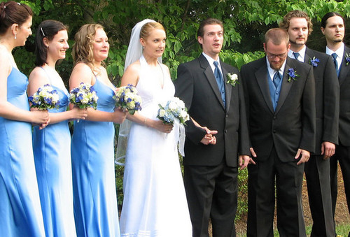 the-43-worst-people-at-every-wedding.jpg