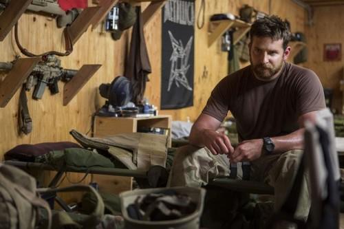 American-Sniper-Bradley-Cooper-550x366[1].jpg
