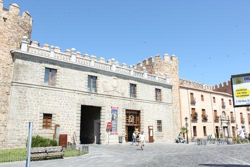 IMG_5612 Ávila