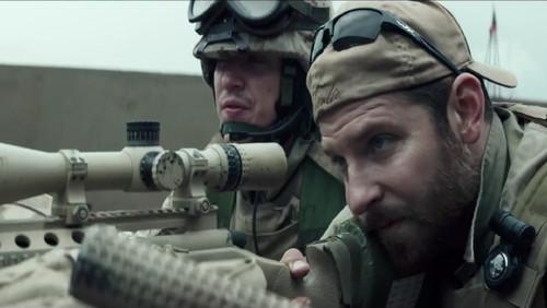 AmericanSniper1.jpg