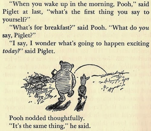 Pooh-Bear-Breakfast[1].jpg