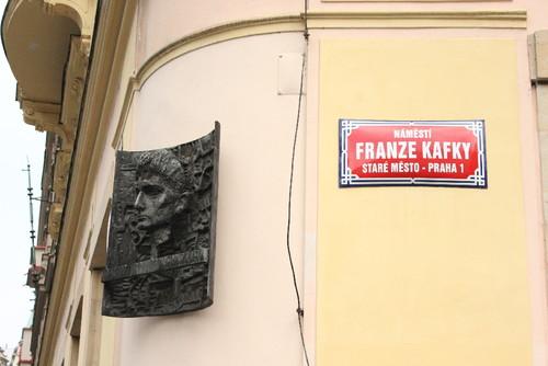 IMG_1242 Praga