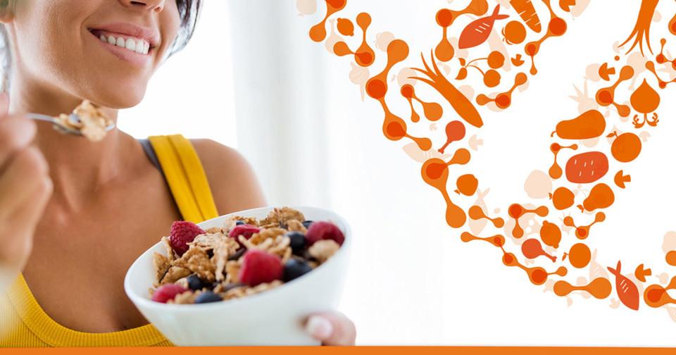 Germano-de-Sousa-Foodhealth.jpg