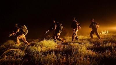 30afghanistan-videoSixteenByNineJumbo1600.jpg