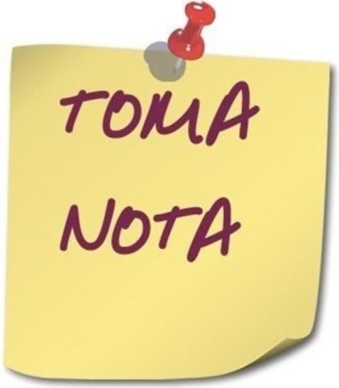 NotaTomaNota.jpg