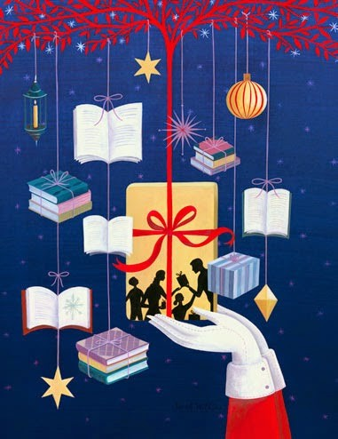 feliz natal 15.jpg