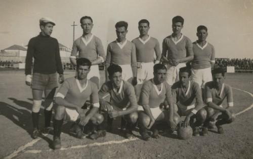 1947-Portalegrense.jpg