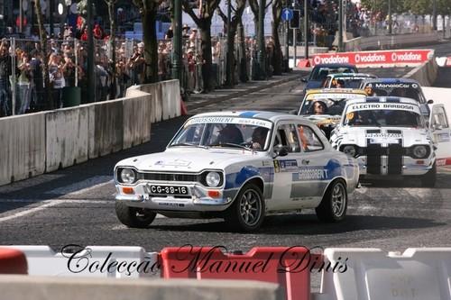 Porto Street Stage Rally de Portugal (88).JPG