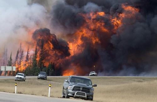 incendios-canada.jpg