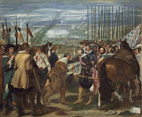 Velázquez_-_de_Breda_o_Las_Lanzas_(Museo_del_Prad