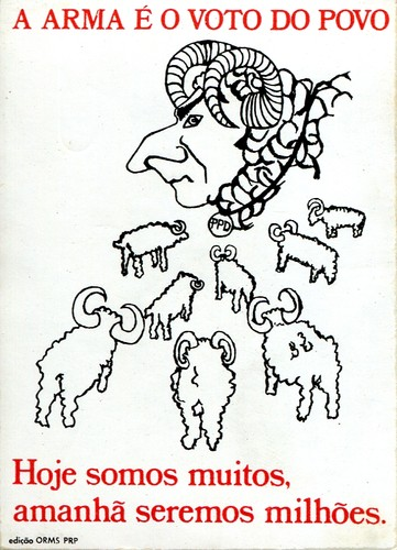 carneiro.jpg