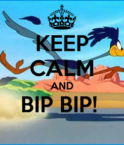 bip-bip--6.png