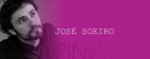 Jose Soeiro.jpg