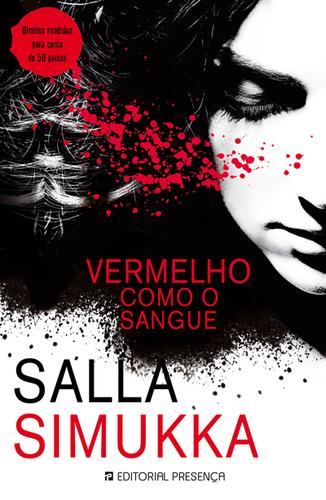 01990074_Vermelho_Como_Sangue.png