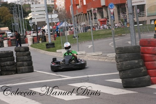 4 Horas de Karting de Vila Real 2015 (27).JPG