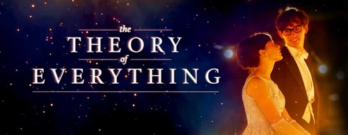 The-Theory-Of-Everything1.jpg