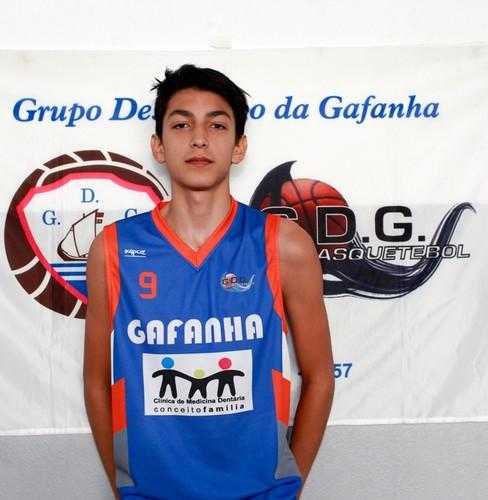 Carlos Jesus.jpg