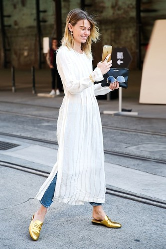 Le-Fashion-Blog-Street-Style-Layered-Summer-Look-G