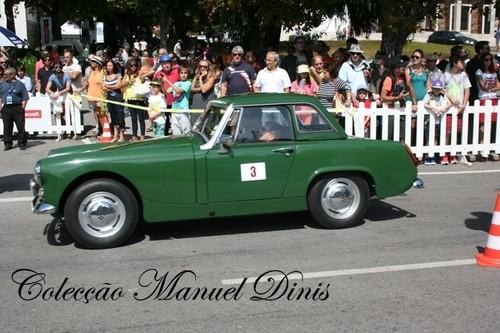 10º Caramulo Motorfestival sábado  (594).JPG