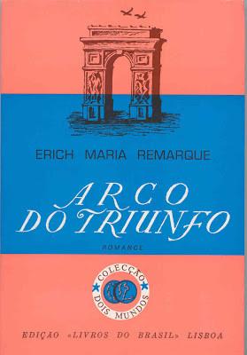 Guine_Arco_Triunfo_Erich_Remarque_BS[1].jpg