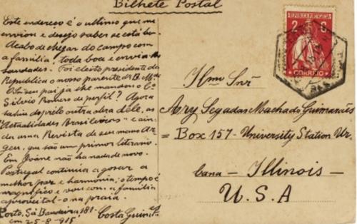 postal 1915 2.png
