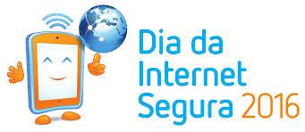 internet_segura.jpg