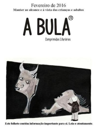 BULA_FEVEREIRO_2016