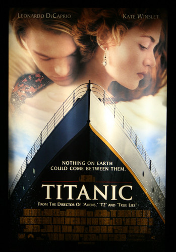 Titanic-Movie-namelessbastard-37225426-1000-1432.j