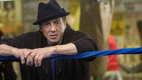 sylvester-stallone-creed.jpg