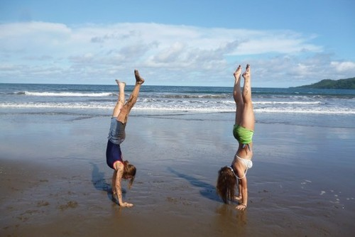 BeachHandstands-LucyToner.jpg