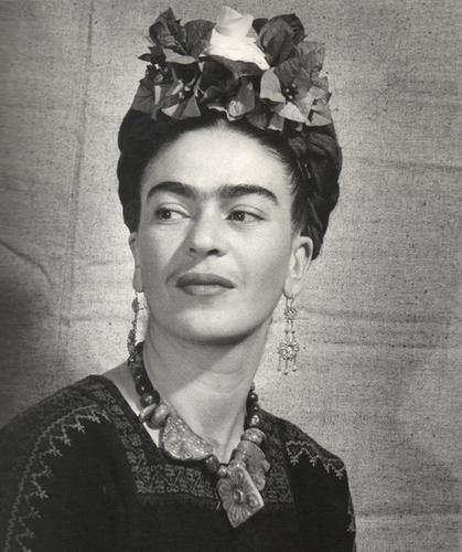 Frida-Kahlo-1.png
