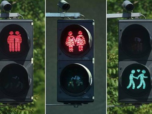 Viena semáforos LGBT.jpg