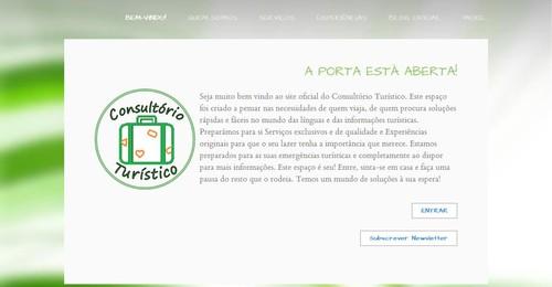 Site consultório.jpg