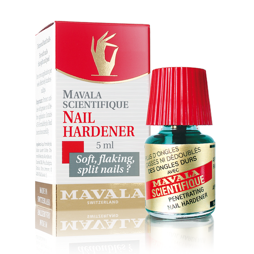 Mavala_Scientifique_Nail_Hardener_5ml_1366648562.p
