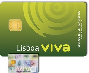 lisboa_viva_portal.jpg