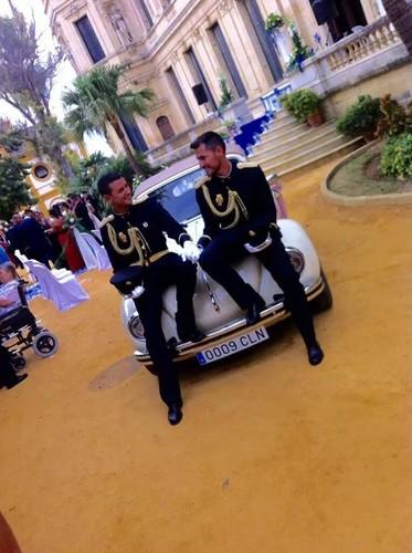 casamento polícias gays 3.jpg