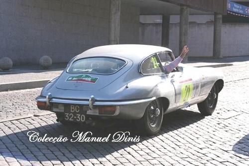 Rally de Portugal Histórico 2008  (73).jpg