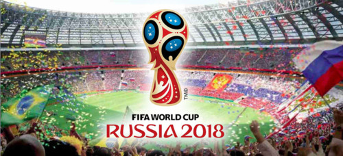 2018-FIFA-World-Cup1.jpg
