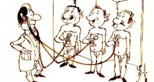 Cartoon-Egypt-Nagui-Doctor-300x160.jpg